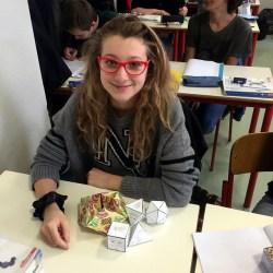 Leila De Munari