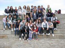 bray 2010 019