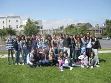 bray 2011 002