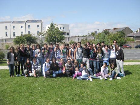bray 2011 005