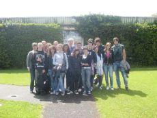 Bray Dublin 2009 001