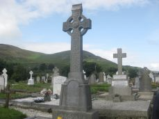 Bray Dublin 2009 021