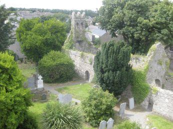Bray Dublin 2009 027