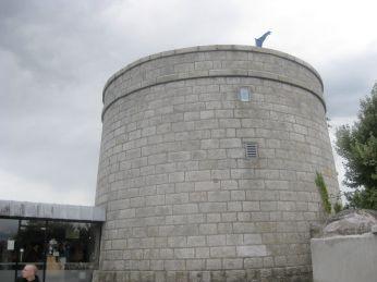Bray Dublin 2009 030