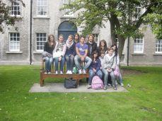 Bray Dublin 2009 050