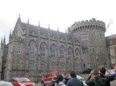 Bray Dublin 2009 094