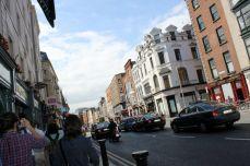 Bray Dublin 2009.1 09