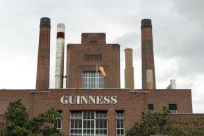 Bray Dublin 2009.1 33