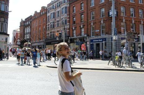Bray Dublin 2009.1 34
