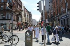 Bray Dublin 2009.1 48