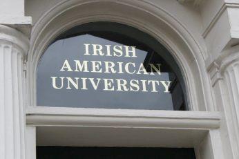 Bray Dublin 2009.1 49