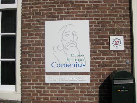 comenius olanda stadtlohn 001