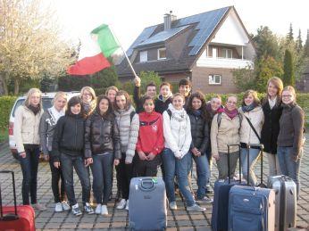 comenius olanda stadtlohn 080