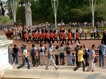 Londra 2004 (201)