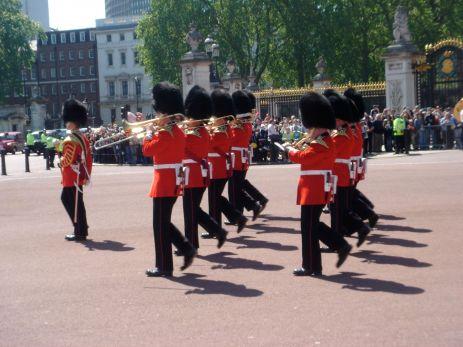Londra 2004 (205)