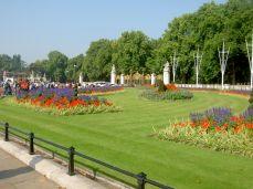 Londra 2004 (208)