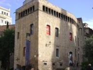 mostra Gaudì