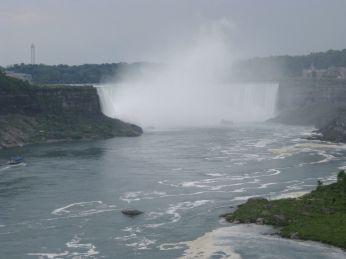 toronto 2008 013
