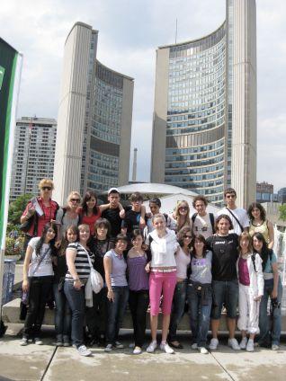 toronto 2008 050