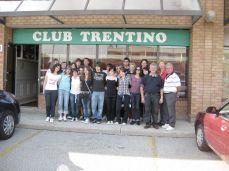 toronto 2008 148