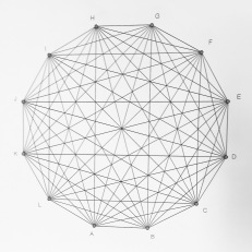 phi-goldenratio-diagonali-di-un-decagono_24784373024_o