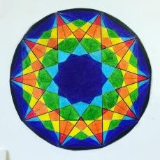 phi-goldenratio-diagonali-di-un-decagono_24892348504_o