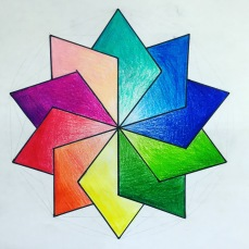 phi-goldenratio-diagonali-di-un-decagono_25496753196_o