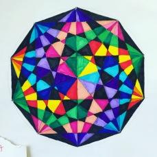 phi-goldenratio-diagonali-di-un-decagono_25522880095_o