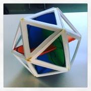 phi-goldenratio-icosahedron_26660956151_o